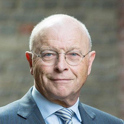 Jean Schmit