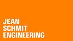 Jean Schmit Engineering Logo